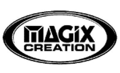 Magix Vintage Effect Suite