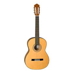 Manuel Romero R15 Klassikgitarre 3/4