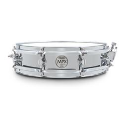 Mapex 13x3,5 MPX Snare SE Steel