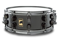 "Mapex 14""x5,5 BLACK PANTHER Premium Steel Snare"