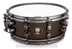 Mapex 14x5,5 Snare Black Panther Brass
