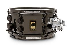 "Mapex BPBR0551 Premium Serie Black Panther Snare 10""x5,5"