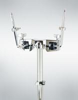 Mapex MXTH650 Doppeltomhalter