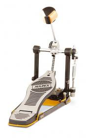 Mapex P-550 A Single Fußmaschine