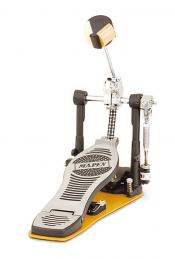 Mapex P-950 A Single Fußmaschine
