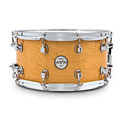 Mapex Snare 14x 5,5 MPX Maple