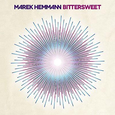 Marek Hemmann Bittersweet