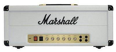Marshall 1959 RR Randy Roads Top 100W