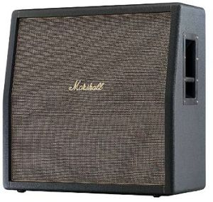 Marshall 1960 AHW Handcrafted Cabinet