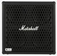 """Marshall 1960BDM 4x12"""" Cabinet im Dave Mustaine Design"""