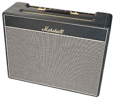 Marshall 1962 Bluesbreaker Combo