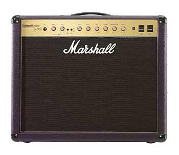 Marshall 2266C Vintage Modern Combo 50 W