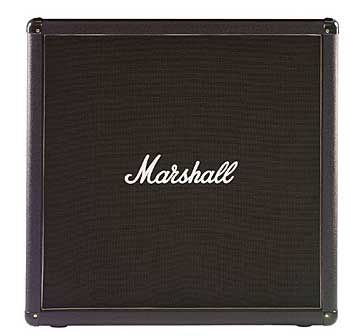 Marshall 425B Vintage Modern Cabinet 100 W