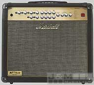 Marshall AVT-100 XT Tribute Combo