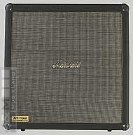 Marshall AVT-412 AXT Tribute Box schräg