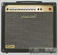 Marshall AVT-50 XT Tribute Combo