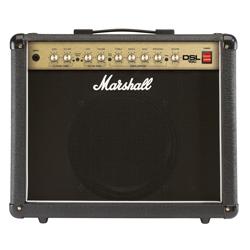 Marshall DSL 15 Combo