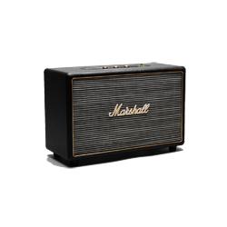 Marshall Hanwell Stereo Boombox