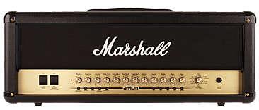 Marshall JMD-100 Topteil