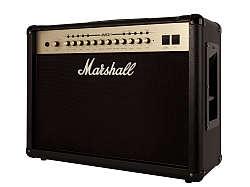 Marshall JMD-102 Combo