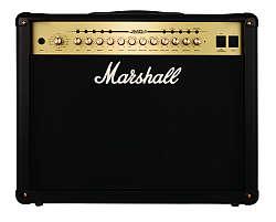 Marshall JMD-501 Combo