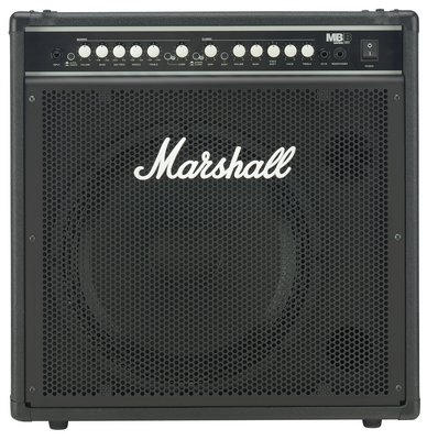 Marshall MB-150 Bass Combo