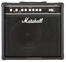 Marshall MB-30 Bass Combo