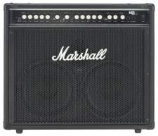 Marshall MB-4210 Bass Combo