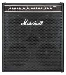 Marshall MB-4410 Bass Combo
