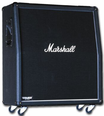 Marshall MF-280 A Mode Four Cabinet 280 Watt