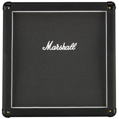 Marshall MHZ112A Haze 1x12 Cabinet