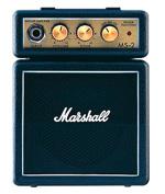 Marshall MS-2 Microbe Standard