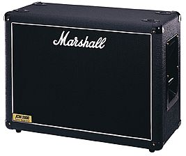 Marshall TSL-C212 Gitarrenbox 2x12