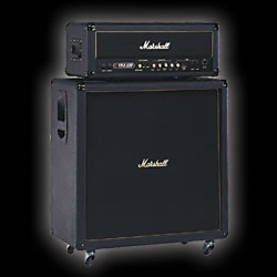 Marshall VBC-412 Bassbox 4x12