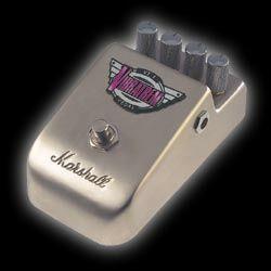 Marshall VT-1 Vibratrem