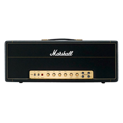 Marshall YJM-100 Yngwie Malmsteen Head