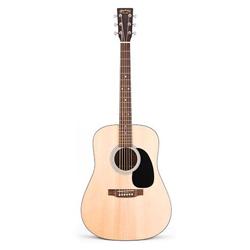 Martin D-1GTE Westerngitarre