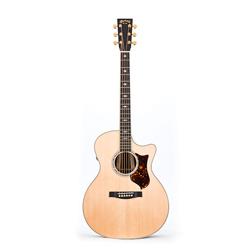 Martin GPCPA2 Westerngitarre