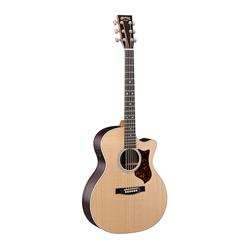 Martin GPCPA4 Rosewood Westerngitarre