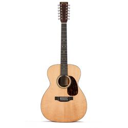 Martin J12-16GT Westerngitarre 12-String