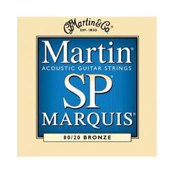 Martin MSP1200 Marquis Bronze 013-056