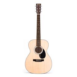 Martin OM-1GT Westerngitarre