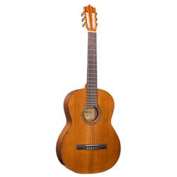 Martinez MCG40C Konzertgitarre