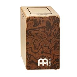 Meinl AE-CAJ7 Artisian Edition Cajon
