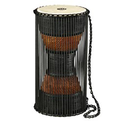 Meinl ATD-XL African Talking Drum 9""