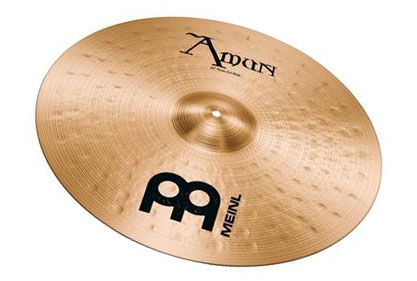 "Meinl Amun 20"" Power Ride A20PR"