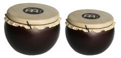 Meinl Bowl Shaker Set