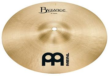 12'' Splash Byzance trad BYZANCE, SPLASH TRADITIONAL FINISH MEINL