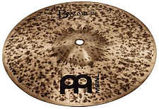 Meinl Byzance Dark Splash 8""
