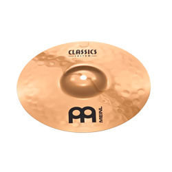 Meinl Classic Custom Splash 10""
